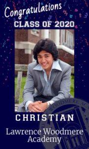 Banner_2020_Christian