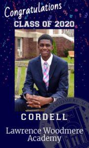 Banner_2020_Cordell