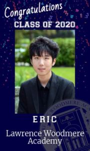 Banner_2020_Eric