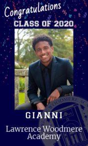 Banner_2020_Gianni