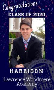 Banner_2020_Harrison