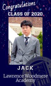 Banner_2020_Jack