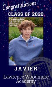 Banner_2020_Javier