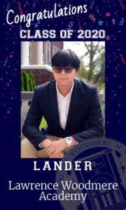 Banner_2020_Lander