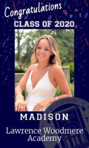 Banner_2020_Madison