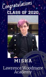 Banner_2020_Misha