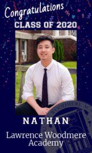 Banner_2020_Nathan