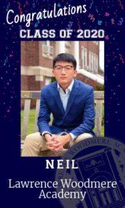 Banner_2020_Neil