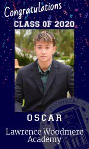 Banner_2020_Oscar