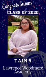 Banner_2020_Taina