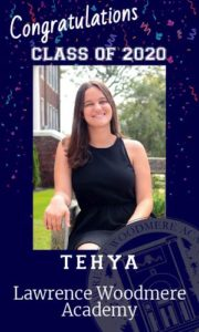 Banner_2020_Tehya