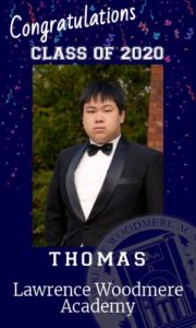 Banner_2020_Thomas