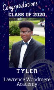 Banner_2020_Tyler