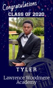 Banner_2020_TylerC