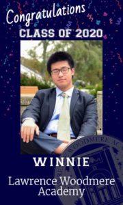 Banner_2020_Winnie